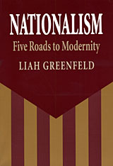 Nationalism_Cover
