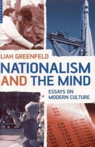 NationalismMind_cover