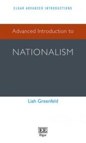 AdvancedIntroNationalism