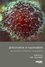 GlbalisationNationalism